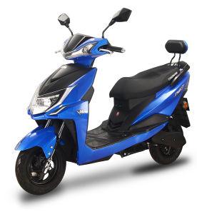 1000W motocicleta eléctrica Scooter/moto eléctrica bicicleta (CS-1)