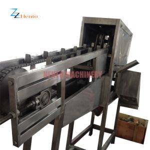 工場価格のココナッツ水抽出機械