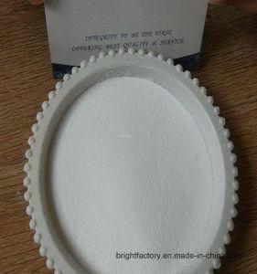 白い粉のポリ塩化ビニールPVC樹脂Sg8 Sg5 Sg3