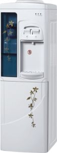 Sg-36 Refrigeração do compressor dispensador de água quente e frio