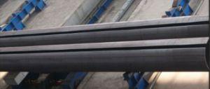 JIS X70 LSAWの鋼管