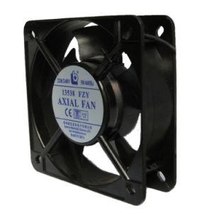 Ventilatore assiale 135X135X38mm (125FZY)