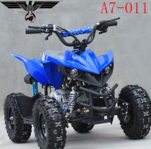 A7-011 nagelneues 60cc gasbetriebenes ATV