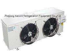 Haute qualité DD-80 refroidi par air évaporateur pour chambre froide