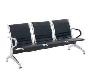 空港椅子の待っている椅子の公共の椅子(TG103)