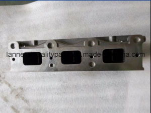 6V53 teve a cabeça de motor para Detroit Diesel (#: 5198203 OEM)