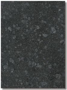 G684 базальтовой