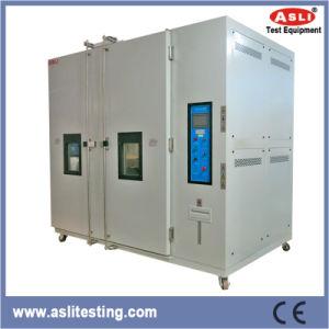 Программируемые тестирования влажности воздуха в камере номер производителя