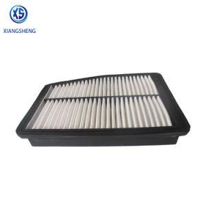 De auto Kern China 28113-3s800 28113-3s100 28113-3r200 van de Patroon van de Filter van de Lucht voor Optima KIA