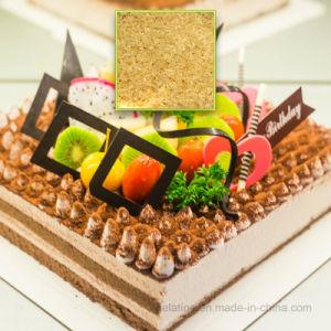 Gelatina de gran calidad para la alimentación la gelatina (140bloom)
