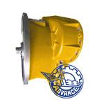 Convertitore di coppia di torsione idraulico Zl60