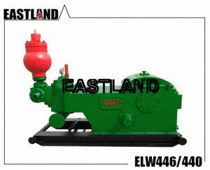 Ews446 피스톤 펌프