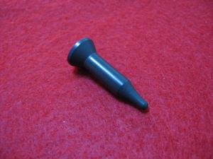 高温圧縮の窒化珪素(Si3N4)陶磁器ガイドピン