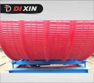 Rullo di piegatura automatico di Dx che forma macchina