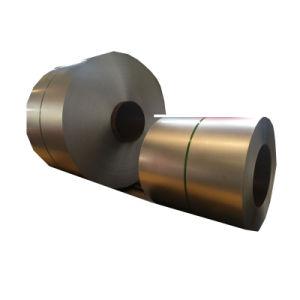 Bobina d'acciaio laminata a freddo del galvalume della lamiera di acciaio del galvalume