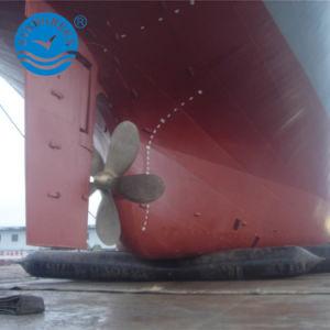 Лучшая цена морской подушки безопасности для начала движения подъема судна