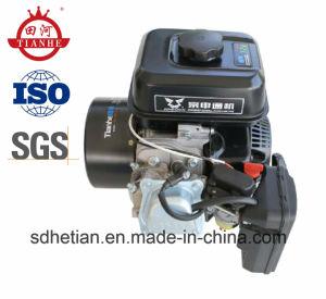 ISOの証明書の低燃費DCの発電機