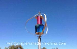 600 Вт Smart сертификат CE Maglev ветряными мельницами генератор с
