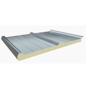 Изолированный настенной панели полиуретановой пены Honeycomb платы Сэндвич панели