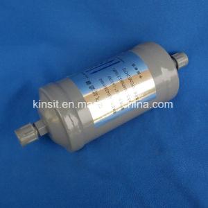 Перевозчик холодильник детали компрессора перевозчика Поршневой компрессор масляный фильтр KH42me060