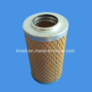 새로운 Trane 냉장고 압축기는 기름 필터 Kit07614를 분해한다
