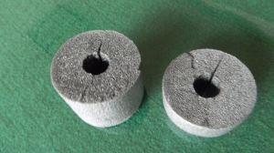 En plastique du tuyau d'emballage EPE /PS Feuille Making Machine de l'extrudeuse