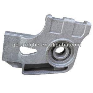 Hardwareのための中国Foundry Aluminium Alloy/Aluminum Cast