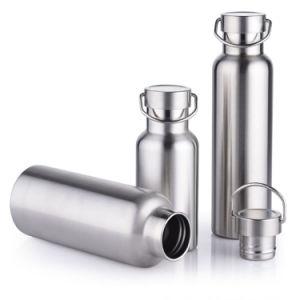 安い価格のPromotioanl項目ステンレス鋼の水差し