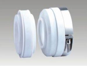 Джон крана эластомер сильфона механические уплотнения (W10R, 10T)