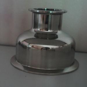 ステンレス鋼衛生三クランプコラム