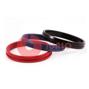 IX Empaquetadura de anillo de sellado