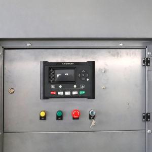 LPG/Petroleumのガス油田の発電機