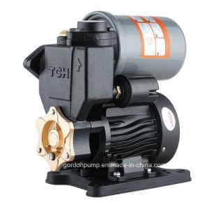 PS Bomba 전기 압력 자동적인 국내 승압기 깨끗한 물 펌프