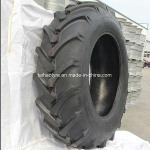 18.4-26 R1 고품질 농업 타이어 농장 트랙터 타이어