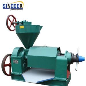 農業機械のホームオリーブ油の出版物機械冷たいオイル出版物機械