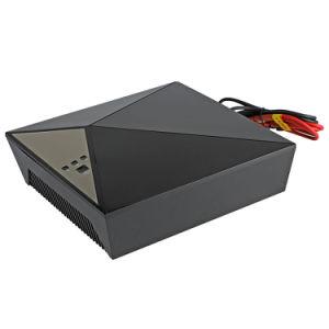 800W 1000W 1600W 1800W inversor solar con controlador PWM 50A.