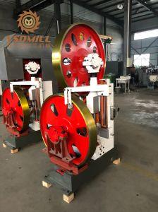 """Mj329 36 Polegadas Banco 36"""" Máquina de Serra Vertical para trabalhar madeira proveniente da China"""