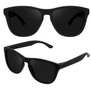 607ae531ab805 Estilo quente UV polarizada400 Custom óculos de sol Fashion óculos de sol
