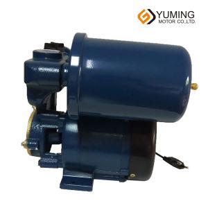Gp125 Bomba eléctrica de água limpa de periféricos