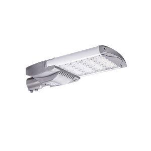 2016 New IK10 , IP66 LED Tête de Lampadaire avec PHILIPS LED UL Dlc Ce CB GS Certificates