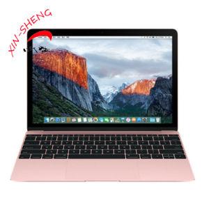 Computador portátil de 15,4 polegadas com i7 512GB SSD 16GB de RAM mais novo notebook em 2017