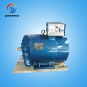Alternatore monofase del generatore di potere della st 10kw