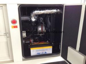 60Гц 120 квт/150ква дизельного двигателя Cummins Генераторная установка (6BTAA5.9-G2 1800 об/мин)