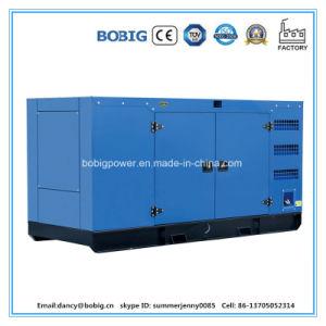 De Diesel 50kVA Elektrische Generator van uitstekende kwaliteit met Motor Yto