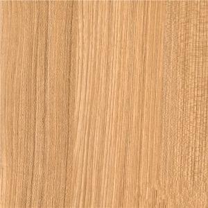 Классическая Королевская базы из тикового дерева, бумаги для ламинирования