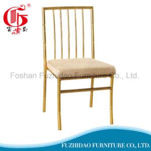 新しいデザイン別のデザインChiavariのタケ結婚式の椅子