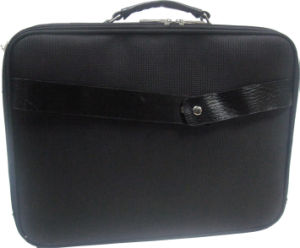 Ordinateur portable Notebook transporter Business Classic sacoche pour ordinateur portable 15,6