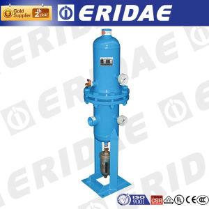 Petróleo da eficiência elevada da alta qualidade que remove a venda do dispositivo