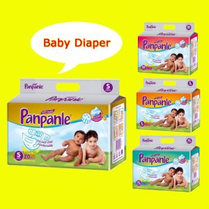 좋은 가격 처분할 수 있는 아기 기저귀 기계 싼 공장 가격