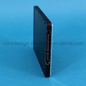 2246 2,5 дюйма SATA3 Внутренний 240 ГБ жесткие диски SSD для ноутбука (SSD-006)